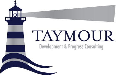 Taymour Consulting Ltd.