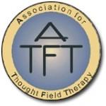 tft-logo1-150x150