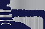 Coach Taymour Logo