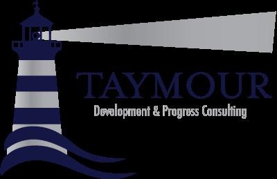 Coach Taymour